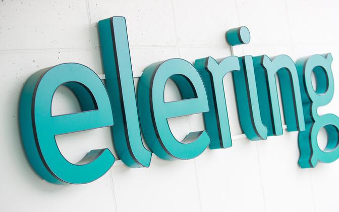 Elering is Estonia's TSO.