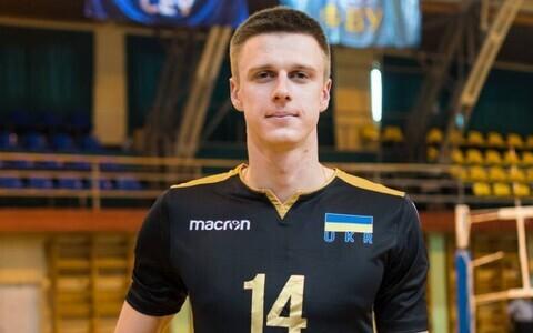 Илья Ковалев усилил
