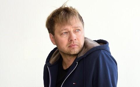 Lauri Lagle