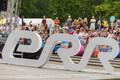 ERRi 3D logo Arvamusfestivali laval.