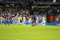 Матч за Суперкубок УЕФА в Таллинне (