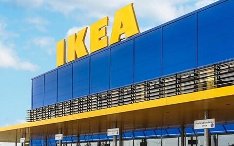 В магазине будут представлены более 8000 товаров.