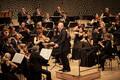Eesti Festivaliorkester Hamburgis