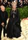 Madonna tänavu mais Metropolitani muuseumi galal