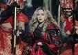 Madonna kontserditurneel Rebel Heart Hiinas.