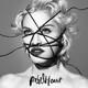 Madonna 2015. aastal ilmunud albumi