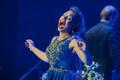 "Placido Domingo ""Operalia"" staaride galakontsert"