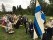 ERSP 30. aastapäeva tähistamine.