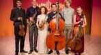Klassika-Eurovisioon Edinburghis