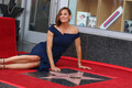 Jennifer Garner sai kuulsuste alleele oma tähe