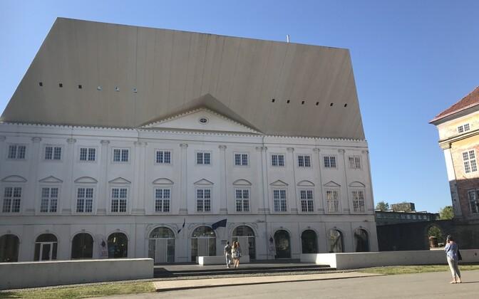 TÜ Narva kolledž