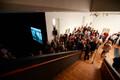 Kumus avati Konrad Mägi maastikuvaadete näitus