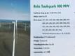 Tuulikulabade tee Aidusse