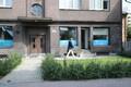 Vabaerakonna peakontor Tallinnas Koidu tänaval.