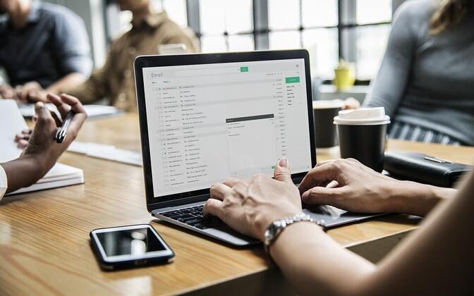 Пользователи Gmail могут поправить опечатки или вовсе удалить письмо, которое уже было отправлено.
