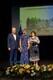 President andis üle kodukaunistamise auhinnad