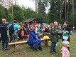 Lõppes Eesti juubelile pühendatud ühismatk.