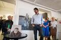 Luca Breti näitus