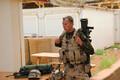 Eesti jalaväerühm Malis alustas väekaitse ülesannete täitmist.