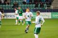 Jalgpalli Premium liiga: FC Flora - FCI Levadia