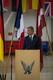 Охрана воздушного пространства стран Балтии перешла от Франции к Германии.