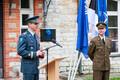 Kolonel Jaak Tarien astus NATO küberkaitsekeskuse juhi ametisse