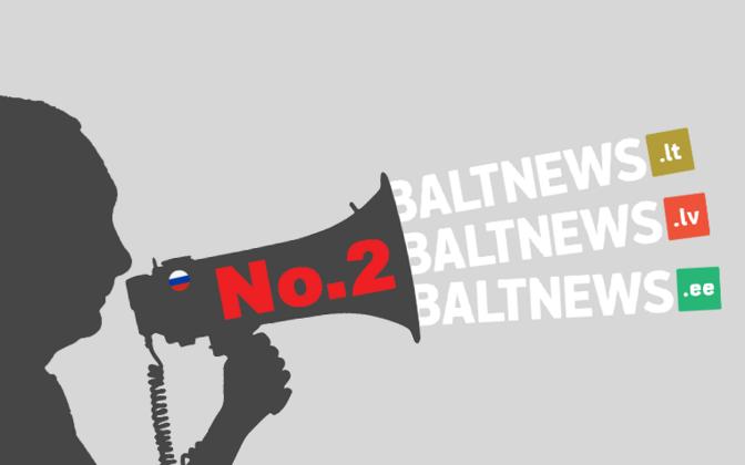 онлайн дискавери прямой эфир на русском языке