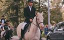 В Кохтла-Ярве прошел День Ярвеской части города.