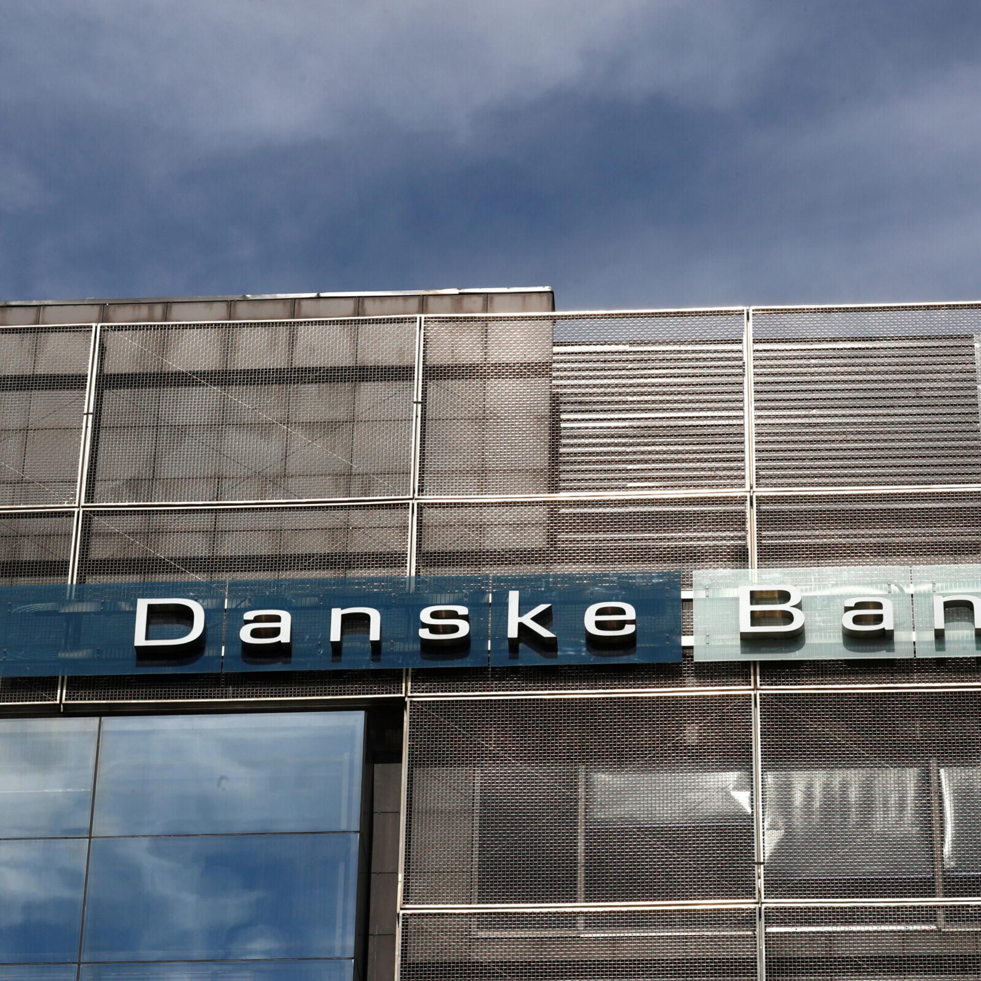 fc05b8e468e FT: Danske Eesti filiaali kaudu liikus ühes aastas 30 miljardit dollarit |  Majandus | ERR