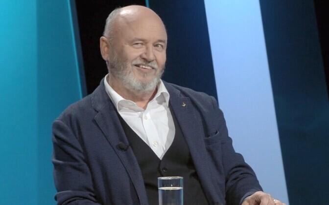 Igor Gräzin