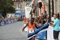 Sügisjooksu võitja Weldom Kirich