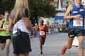 Tallinna Sügisjooksul naiste arvestuses võidutsenud Norah Chebet