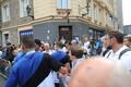 Таллиннский марафон.