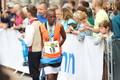 Tallinna maraton ja poolmaraton