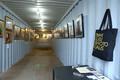 Eesti fotograafide tööd jõudsid New Yorki festivalile Photoville