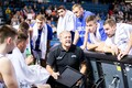 Отборочный матч ЧМ: Эстония - Германия.