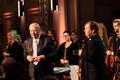 Neeme Järvi ja Eesti Filharmoonia Kammerkoor pälvisid mainekad Gramophone'i auhinnad.