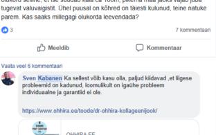 10e42928cc1 Ka PayPal lõpetas koostöö MMS-i veebipoega | Eesti | ERR