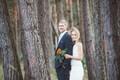 Kaja Kallas abiellus Superia Corporate Finance'i partneri Arvo Hallikuga.