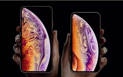 eSIM-iga iPhone'i ükski Eesti mobiilioperaator veel ei toeta. Ka mobiil-ID abil autentimist ei saa sellega niipea kasutada.
