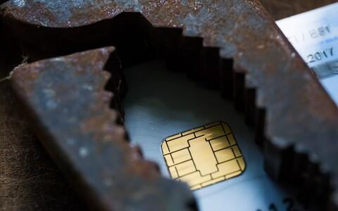 ID-kaardi kriisi üks positiivne tulemus oli see, et inimesed, kes varem kaarti ei kasutanud, uuendasid sertifikaate ning on hakanud rohkem ID-kaardi kasutama.