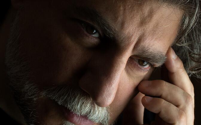José Cura.