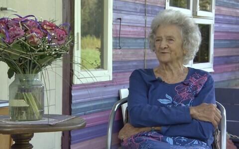 Lola Liivat