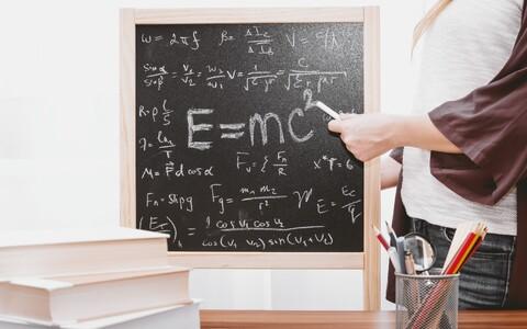 Eestis hindavad õpetajad vabadust oma ainetunni raames otsustada, kuid on vähem huvitatud hariduselu kujundamisest.