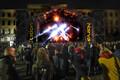 2-й день фестиваля Station Narva