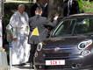 Paavst eelistab kallite sõiduvahendite asemel sõita rahvaautodega. Washingtoni visiidi ajal kasutatud Fiat müüdi maha oksjonil.
