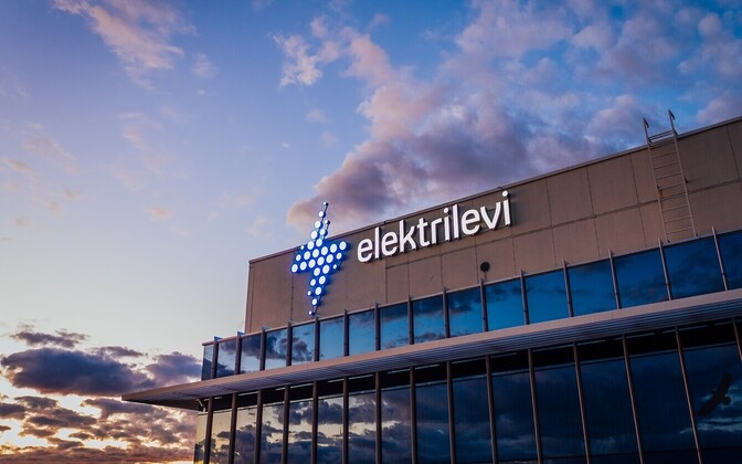 Elektrilevi intends to bring the last mile of broadband internet to significantly more households than will be funded by the state's allocated €20 million.