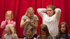 Euroopa keeltepäeva lustakas mäng Vikerraadios