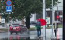 Torm Tallinnas 26. september