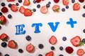 ETV+ исполнилось три года.